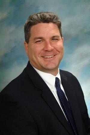 John Burke Mortgage Lender CT