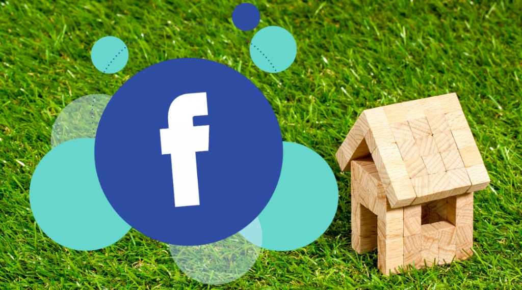 New Real Estate Listing Competition ... Facebook Marketplace