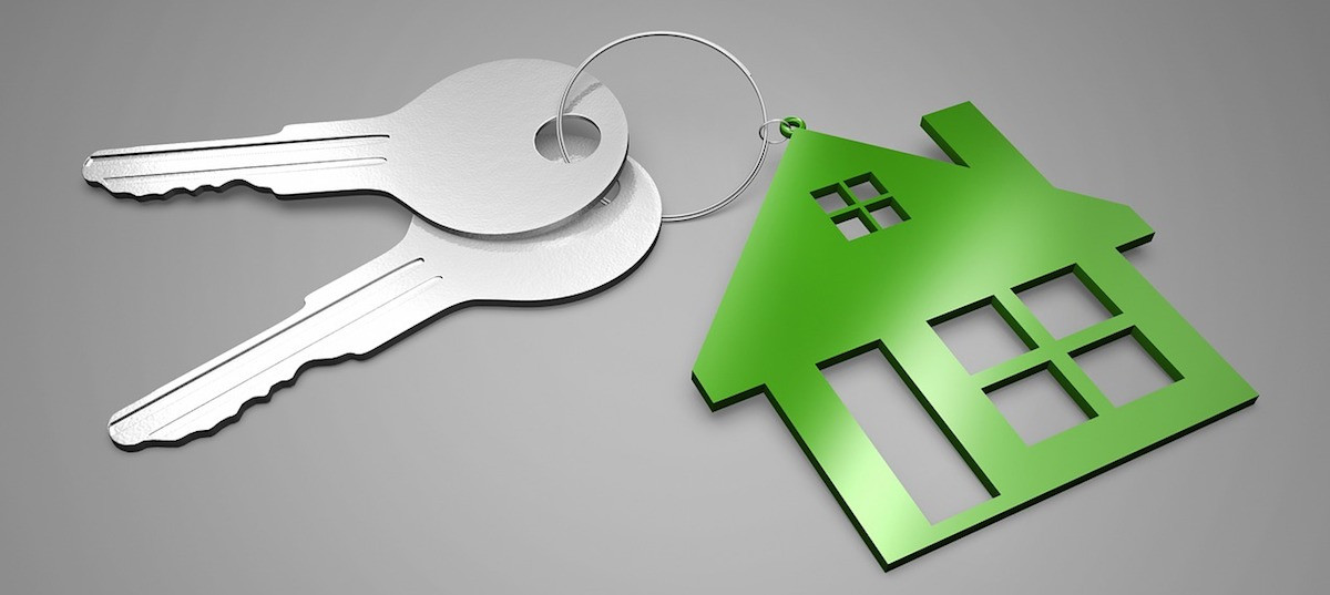 mortgage update