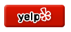 yelp reviews Burke Mortgage