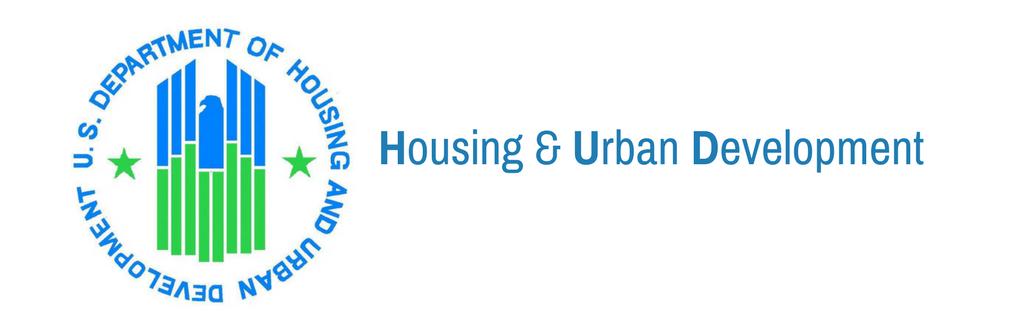 HUD Updates their Guides to Allow for a Repair Escrow