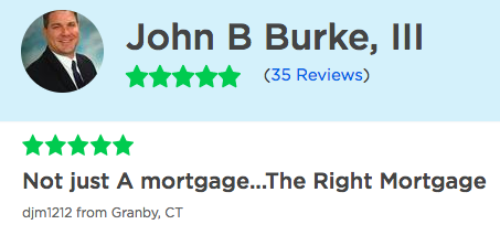 mortgage broker Granby CT