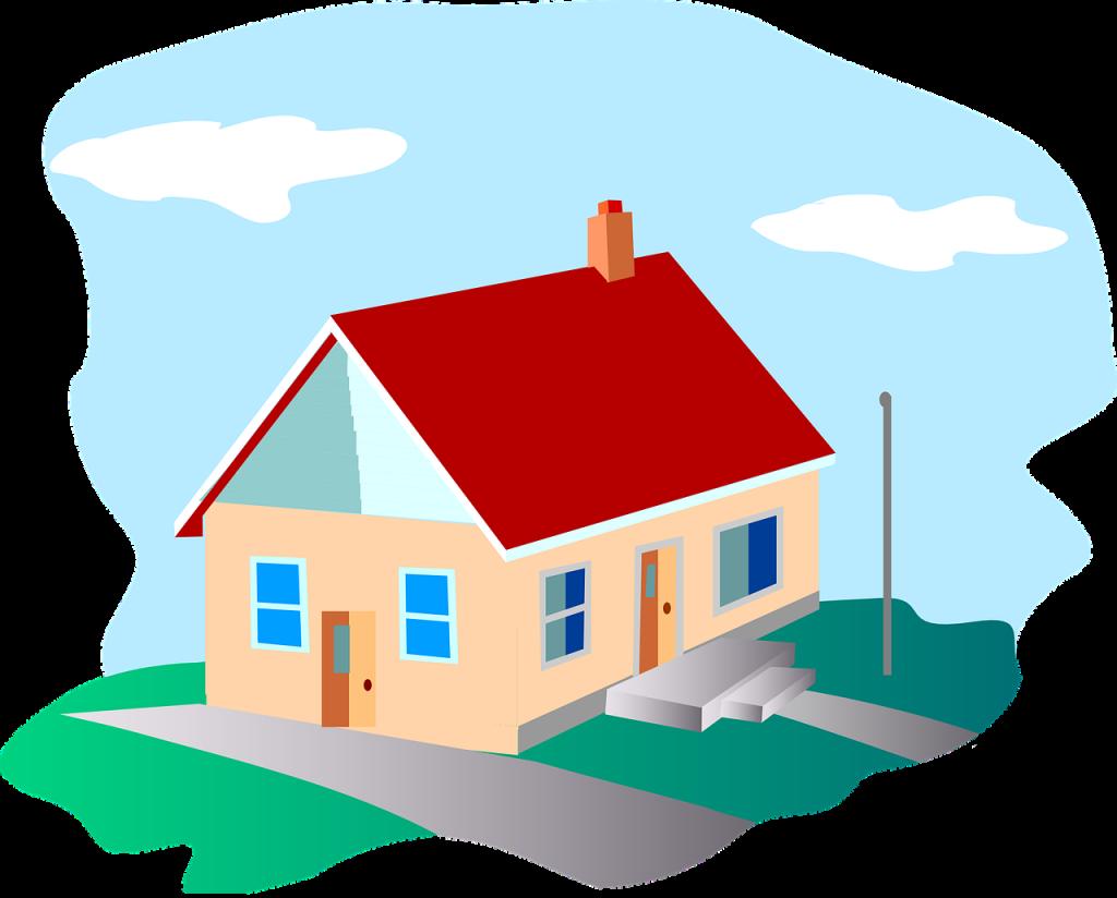 Home Builder Optimism