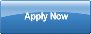 apply now online mortgage pre-qualification application