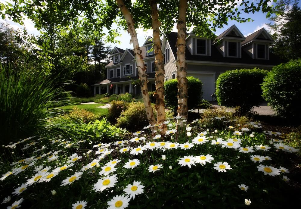 Mortgage Rates Tic Up from March Lows